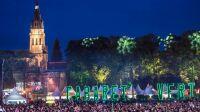 festival-cabaret-vert-1600x750