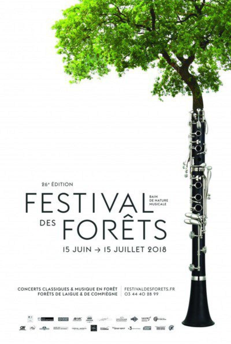 festival-des-forets-26e-edition_