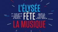 -fete-de-la-musique-2018-a-l-elysee-avec-kavinsky-busy-p-chloe-et-kiddy-smile