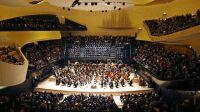 grandesalle-philharmonie-
