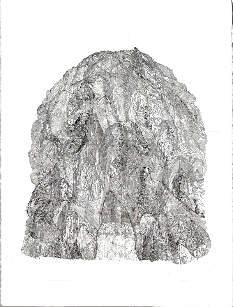 grotte-villa-medicis-eva-jospin