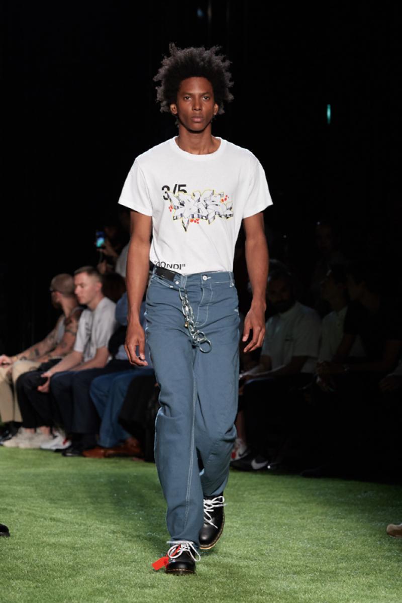 -homme-collection-printemps-ete-2019