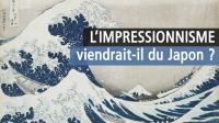 Japonismes/Impressionnismes, Musée des Impressionnismes de Giverny