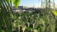 jardin suspendu paris 4