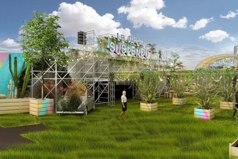 jardin-suspendu-rooftop-vegetal-paris-2018-2
