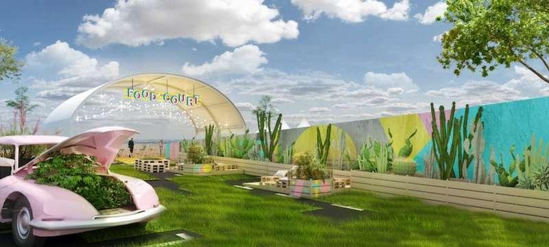 jardin-suspendu-rooftop-vegetal-paris-2018