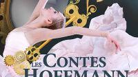 LES-CONTES-D-HOFFMANN_
