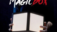 MAGIC-BOX_