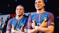 Mbappe-Grevin_w484