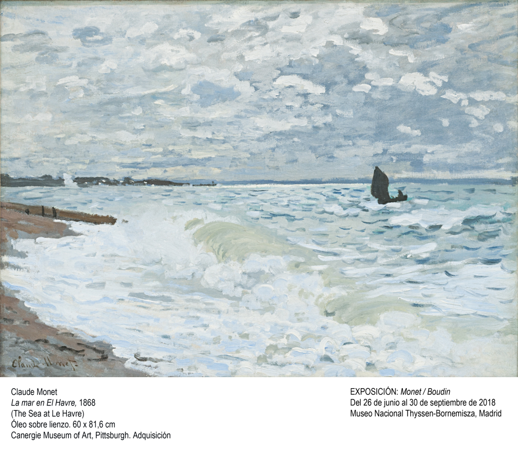 MONET_Mar_Le_Havre_GRND
