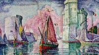 Nancy-un-tableau-de-Paul-Signac-vole-au-Musee-des-Beaux-Arts