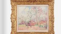 premier-jour-printemps-moret-1889-alfred-sysley
