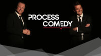 process comedy