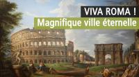 Viva Roma, La Boverie