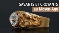 Savants et croyants, Musée des Antiquités de Rouen