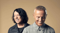 TEARS-FOR-FEARS-18-mai-2018-au-Palais-des-Sports-à-Paris-concert-ça-cest-culteTears-For-Fears-Jake-Walters-low
