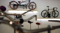 Urbanus Cyclus, Musée d'Art et d'Industrie de Saint-Etienne