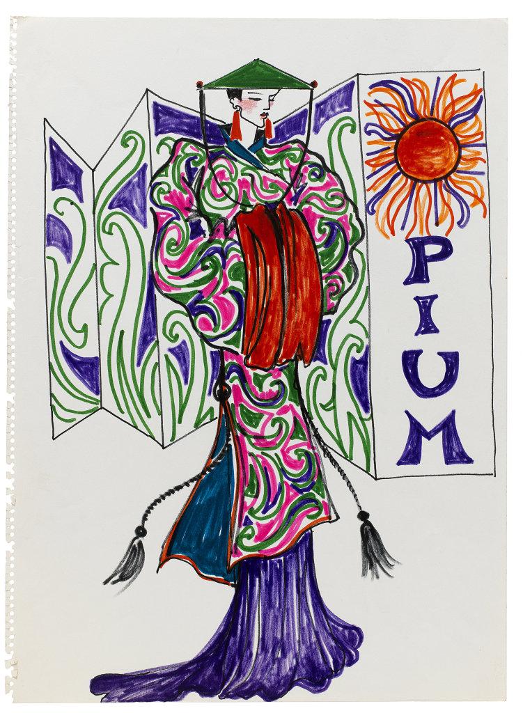 Croquis-de-recherche-autour-du-lancement-du-parfum-opium-vers-1978-musee-yves-saint-laurent-paris-c-fondation-pierre-berge-yves-saint-laurent_tous-droits-reserves.jpg