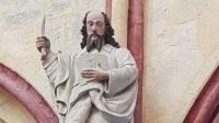 Apôtres de Louviers