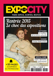 Couv sept 2015