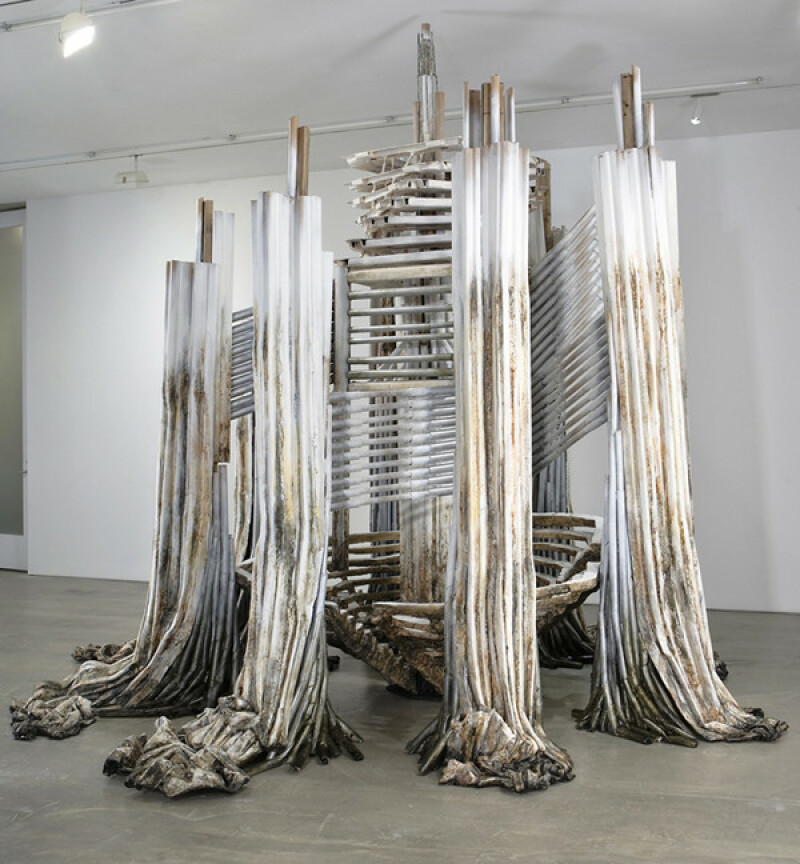 diana al hadid - the problem of infinite towers
