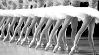 hoffmans-ballet