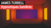 James Turrell, Musée d'Arts de Nantes