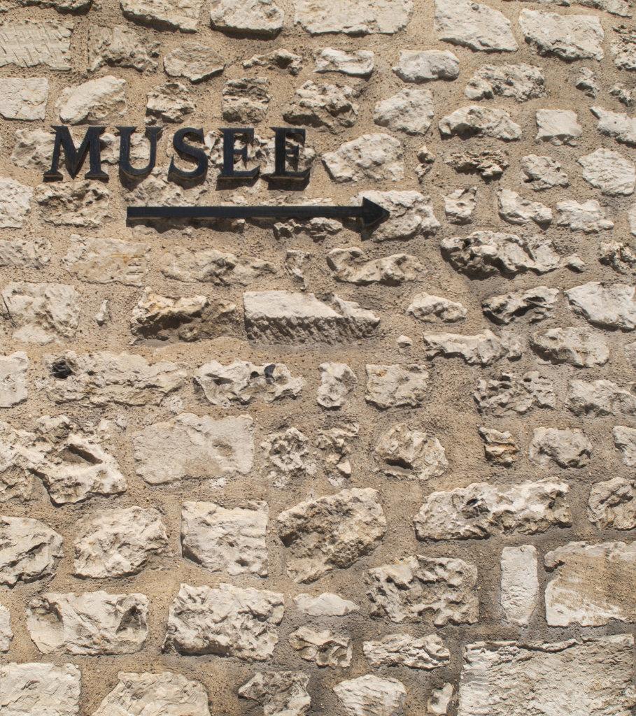 Musée de Vernon
