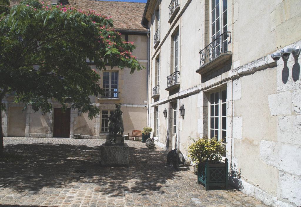 Musée de Vernon (9)