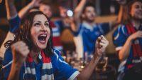 Où regarder la finale de la Coupe du Monde