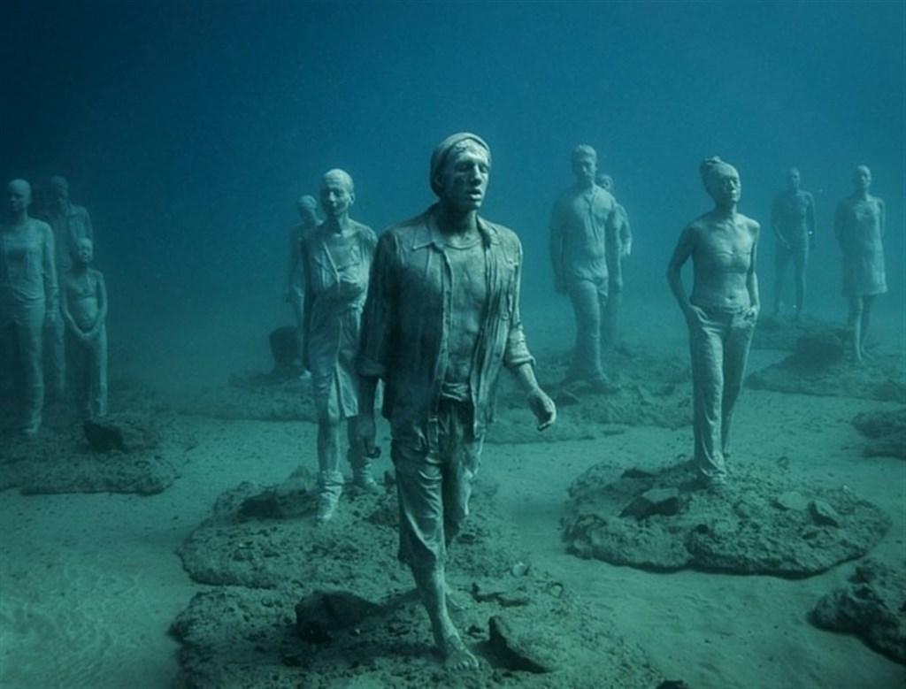 scuba-diving-museo-atlantico-20180307T173159316Z-big