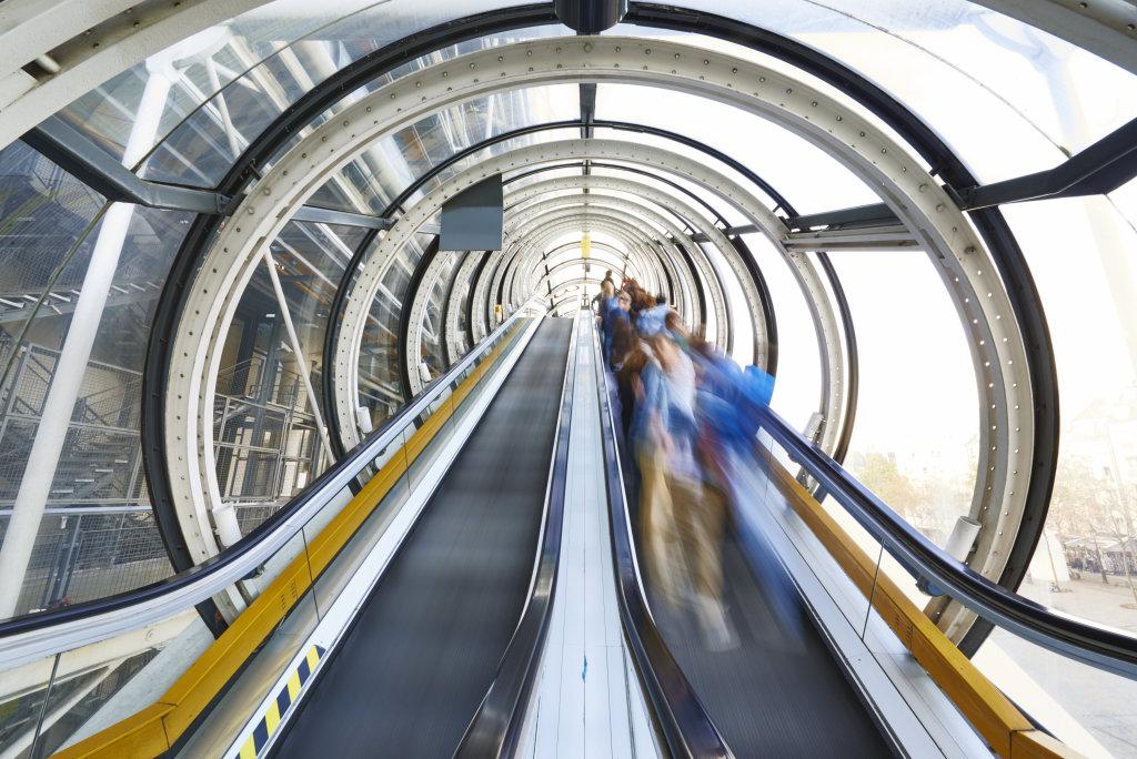2014 10 10 Centre_Pompidou