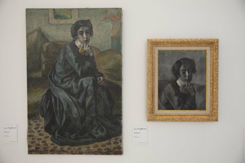 © Musée de Vernon