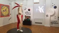 09. L'art Fait son cirque - Musée Bourgoin Jallieu ©Musée Bourgoin Jallieu