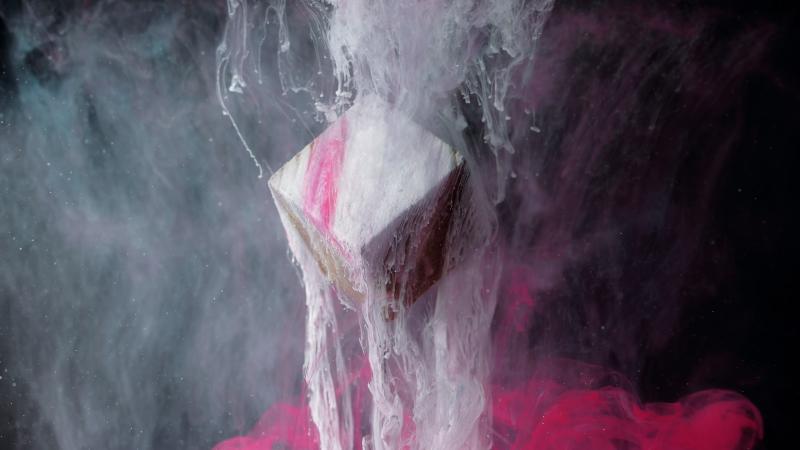 © Colours x Colours Thomas Blanchard_Oilhack