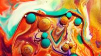 11-© Colours x Colours Thomas Blanchard_Oilhack