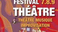 4e-edition-du-festival-7-8-9-au-theatre-de-nesle (2)