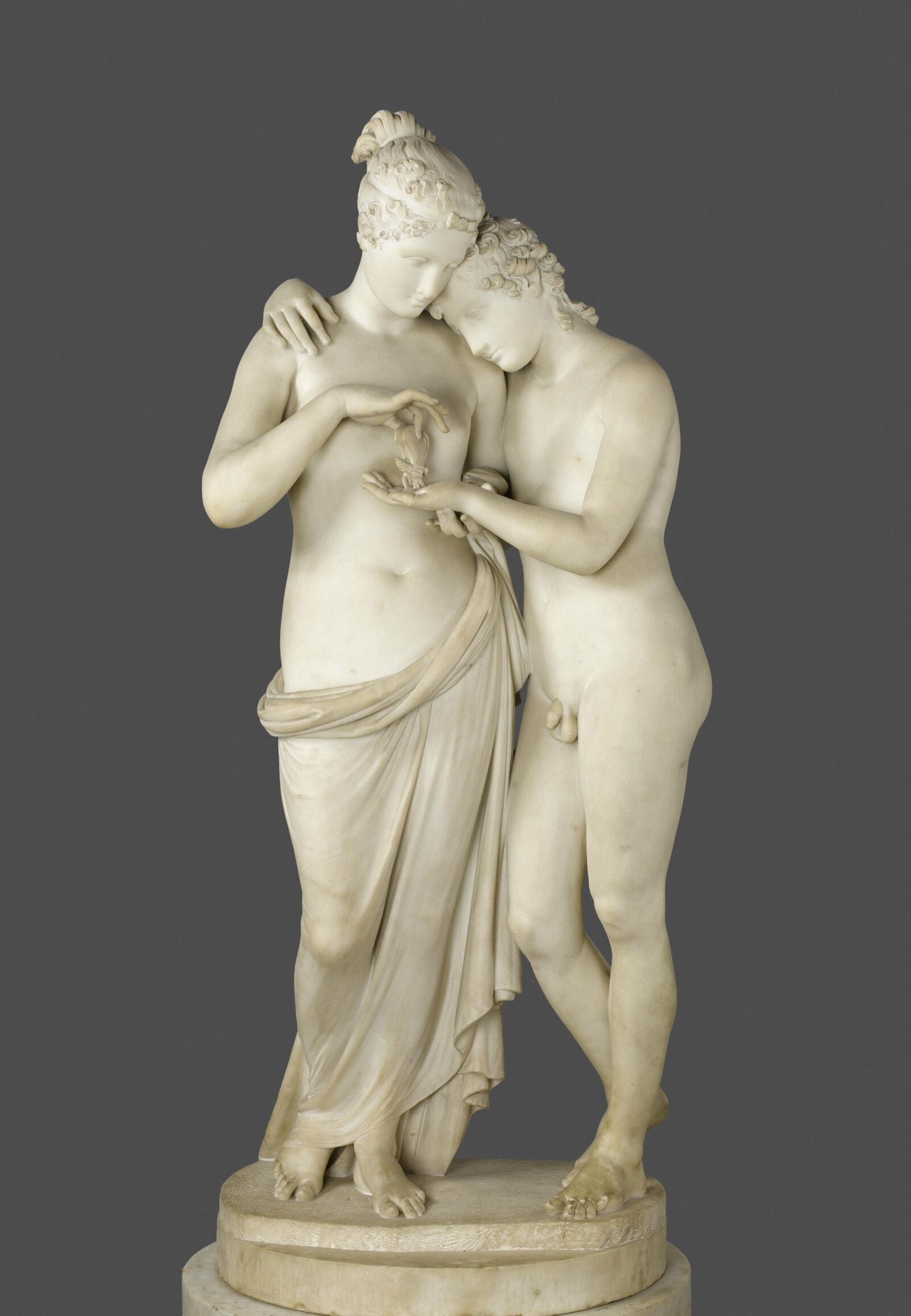 https://www.arts-in-the-city.com/wp-content/uploads/2018/08/antonio-canova-psyche-et-l-amour-vers-1797-marbre-paris-musee-du-louvrec-rmn-gp-musee-du-louvre-stephane-marechalle-1600x0.jpg