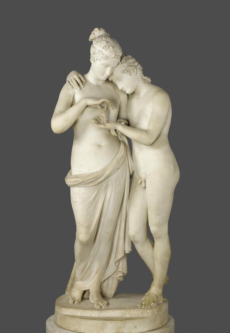 (c) Paris, musée du Louvre.