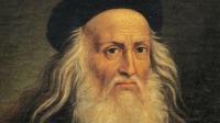 What Made Leonardo da Vinci a Genius