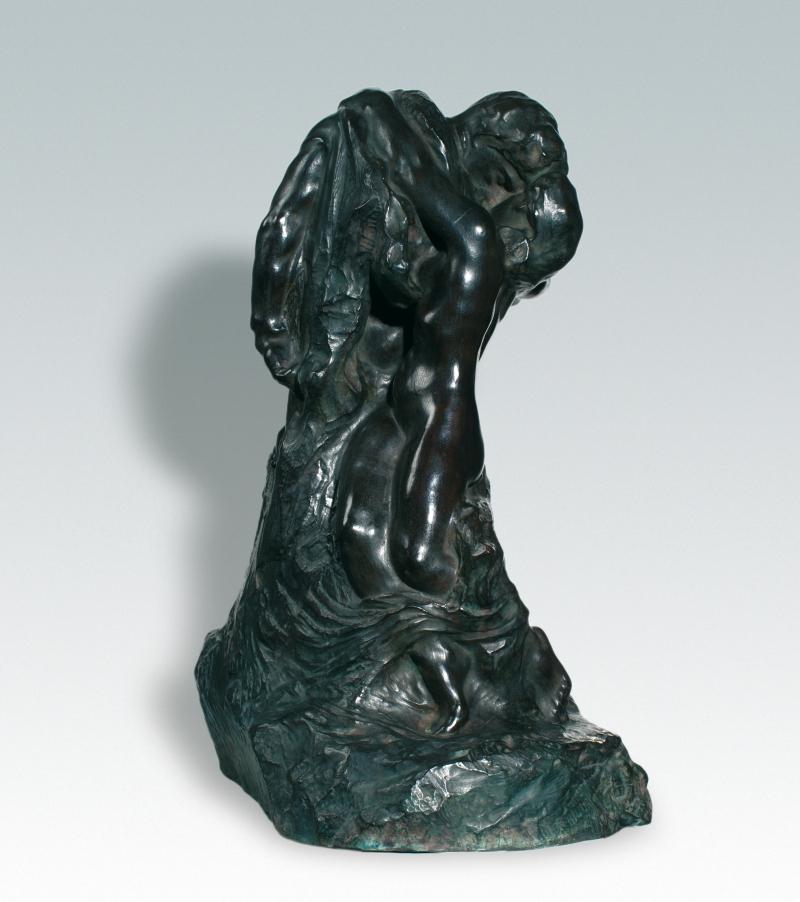© Musée Faure, Aix-les-Bains, France