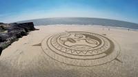 beach-art-soleil-poly