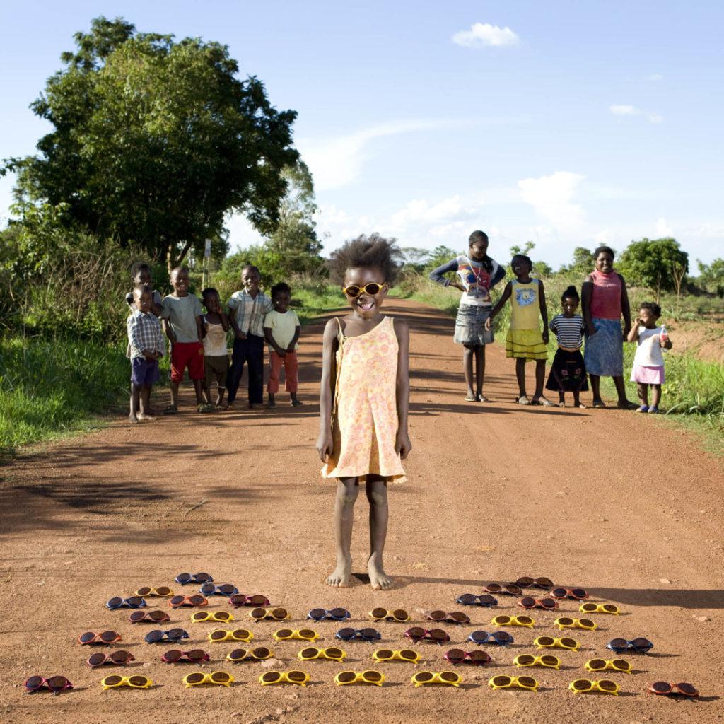 Maudy Sibanda, 3 - Kalulushi, Zambia