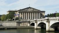Concorde_Assemblée_Nationale