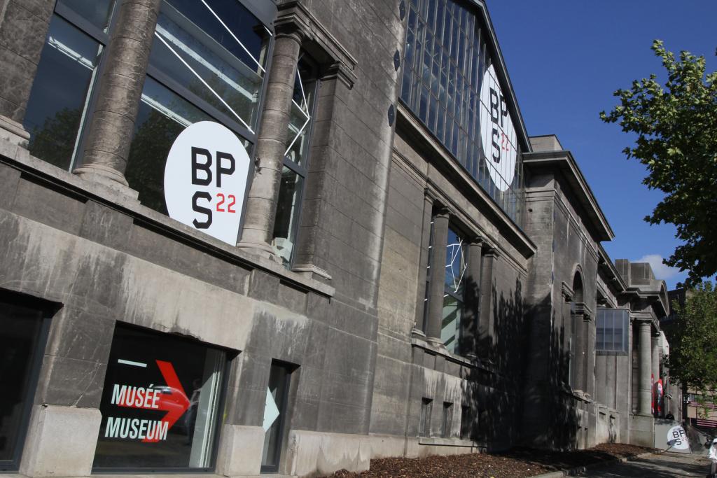 BPS22