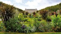 jardin des plantes