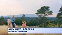 LCI du dimanche 26 aout 2018 partie 2