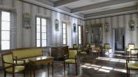 Maison Napoléon