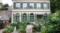 Musée-de-la-Vie-romantique-Façade-maison-©-D.-Messina-Ville-de-Paris