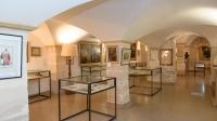musee_du_barreau